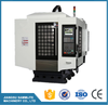 Mini Hobby Vertical CNC Machine Center VMC540L For Milling & Tapping with 3 Axis
