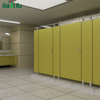 Commercial bathroom toilet stall partitions walls melbourne manufacturers buy toilet partition for Commercial bathroom partition walls