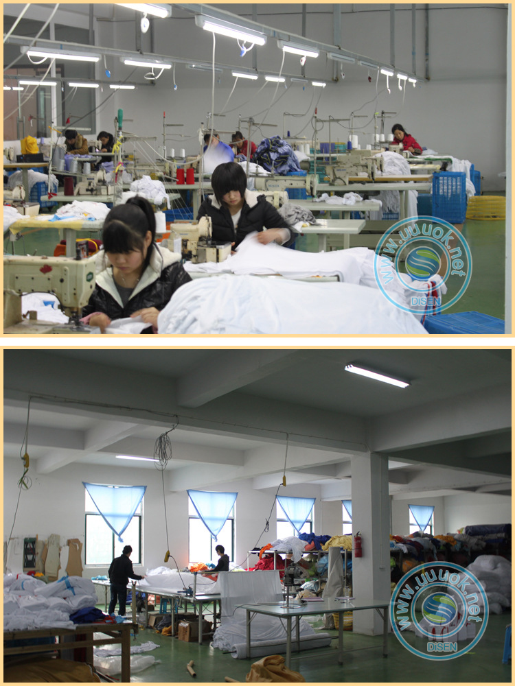 Mass customization 3d embroidery cloth fabric supplies from china embroidered clothing