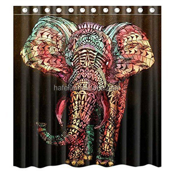 China Shower Curtain, China Shower Curtain Manufacturers and ...