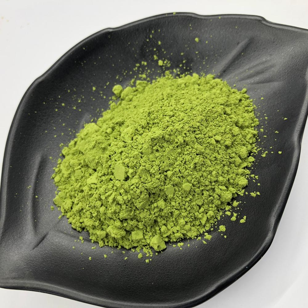1-2 Years Age China fresh matcha Green <strong>Tea</strong> Product Type