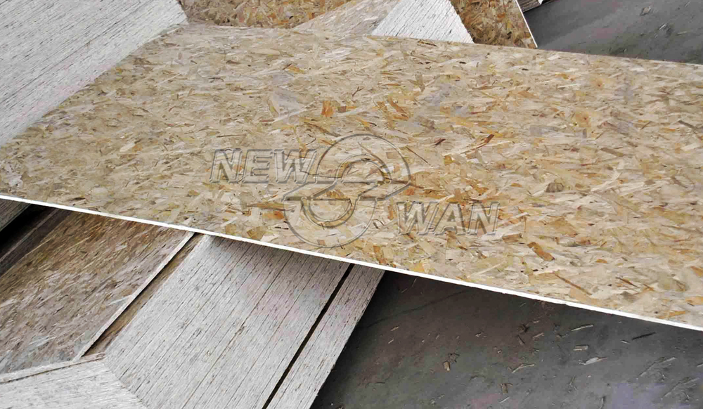 Osb Board Osb Plywood Manufacturers Wooden Panel Osb Prices Buy Wooden Panels Osb Price