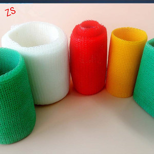 OEM/ODM medical orthopedic fiberglass casting tape