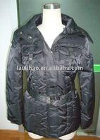 2011 Latest fashion female clothing for women
