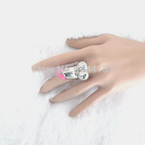 b21492c9fbc830 Buy 2015 new design hen party Bachelorette penis-shaped ring for  Bachelorette event party supplies sexy product free shipping in Cheap Price  on Alibaba.com