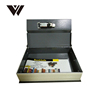 Fireproof diversion jewelry trinket boxes book safes