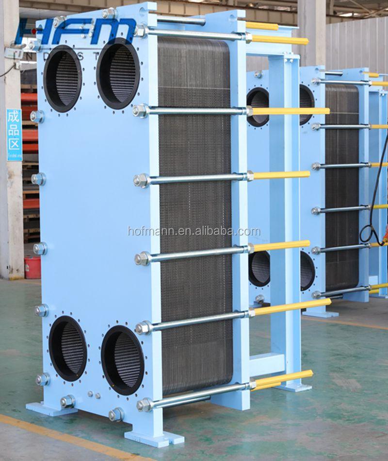 Пластины теплообменника Sondex S41A Минеральные Воды теплообменник на е38