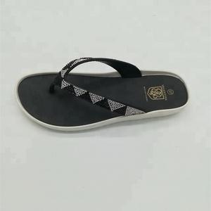 203c3e456d278 China sandal with rhinestone wholesale 🇨🇳 - Alibaba