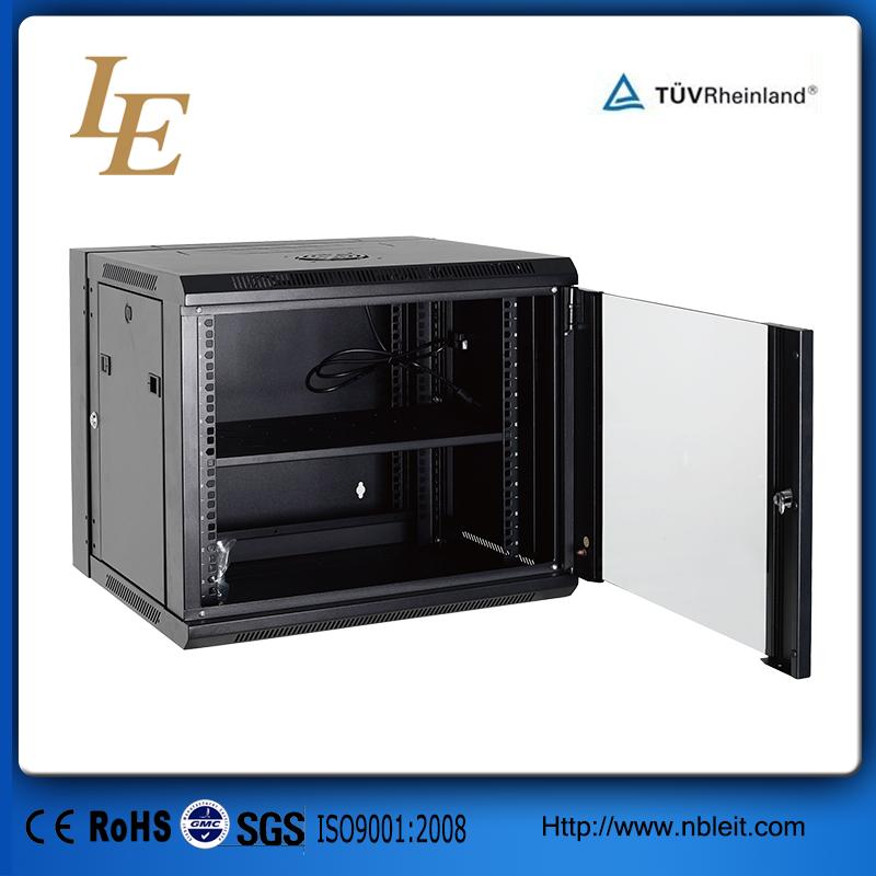 19 Inch Portable Rackmount Cabinet - Buy Portable Rackmount ...