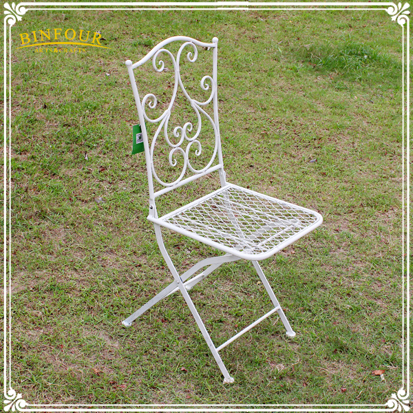 Antique Wrought Iron Chairs, Antique Wrought Iron Chairs Suppliers And  Manufacturers At Alibaba.com Part 97