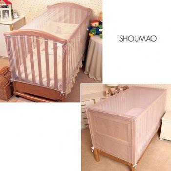 Amazon customized washable crib net tent  sc 1 st  Alibaba & Amazon Customized Washable Crib Net Tent
