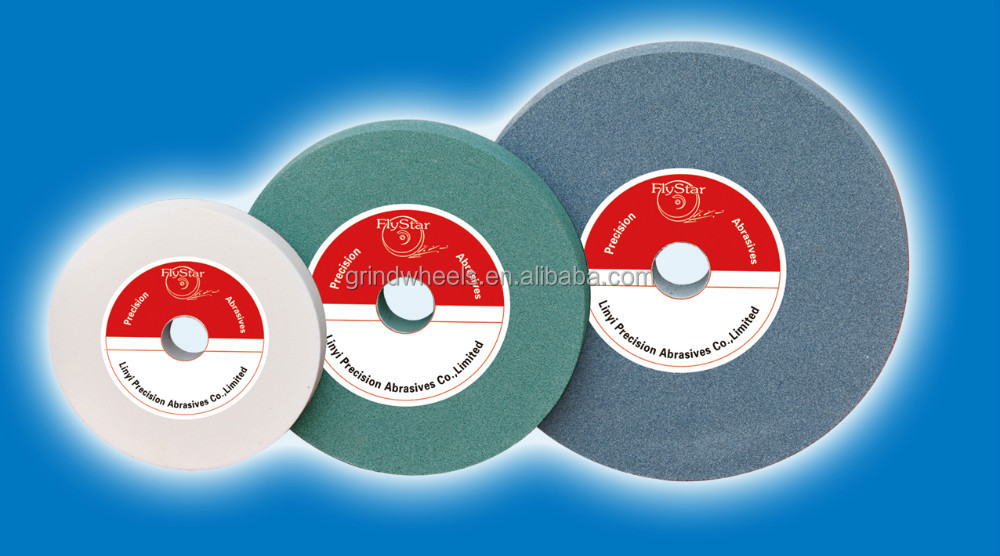 Grinding tools vitrified grinding wheel