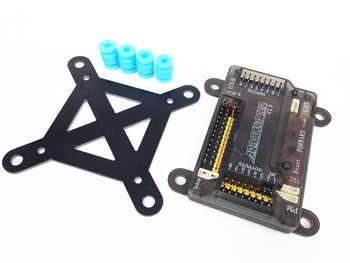 APM-2-8-Flight-Controller-Board-with-Shock-Absorber-For-Multicopter-Quadcopter