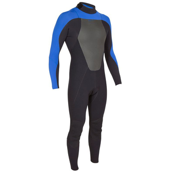 Economic high quality sheico wetsuit surfing,mens long shiny wetsuit spearfishing,hurley wetsuit