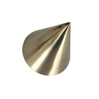 Professional Brass CNC Machining Service, CNC Turning Drilling Brass Product, Precision Custom Brass CNC Hotel Supplies Part