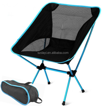 Marvelous Yoler Wholesale Travel Beach Chair Deep Seat Fishing Chair Outdoor Cheap Portable Foldable Used Aldi Folding Camping Chair Buy Fold Up Folding Machost Co Dining Chair Design Ideas Machostcouk
