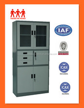 attractive and reasonable price 3 drawers Metal filing Cabinet