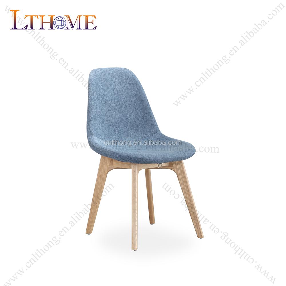 Venta al por mayor comedor usado muebles de la sala para la venta ...