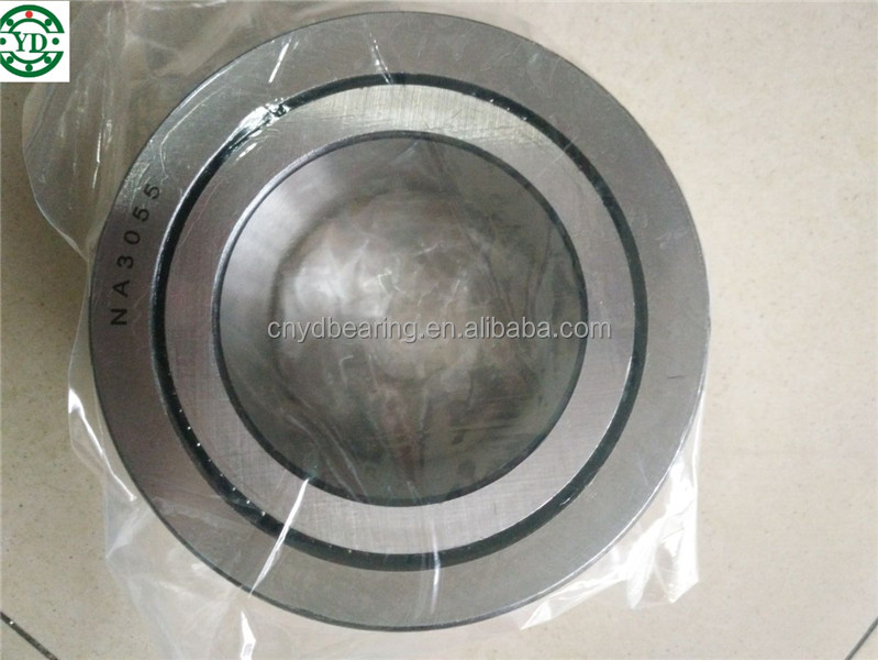 NA3055 Needle Roller Bearing NA RNA Series