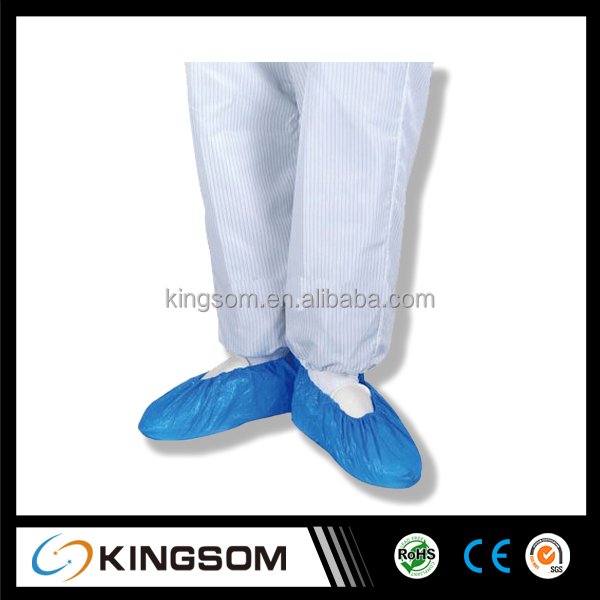 Kingsom sanitary shoe cover dispenser