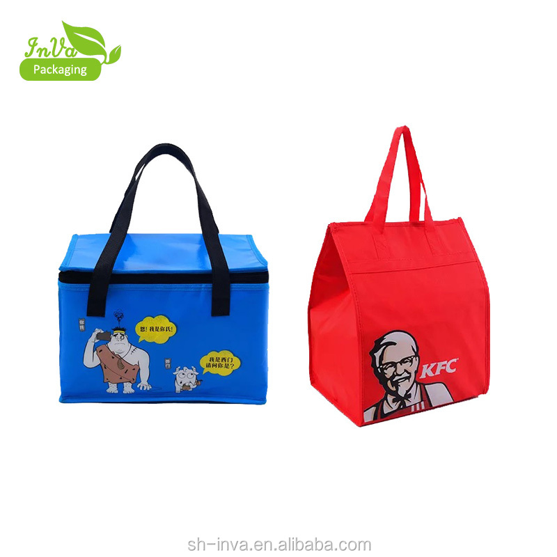 Cheap Price Reusable 210D Polyester sublimation drawstring bag