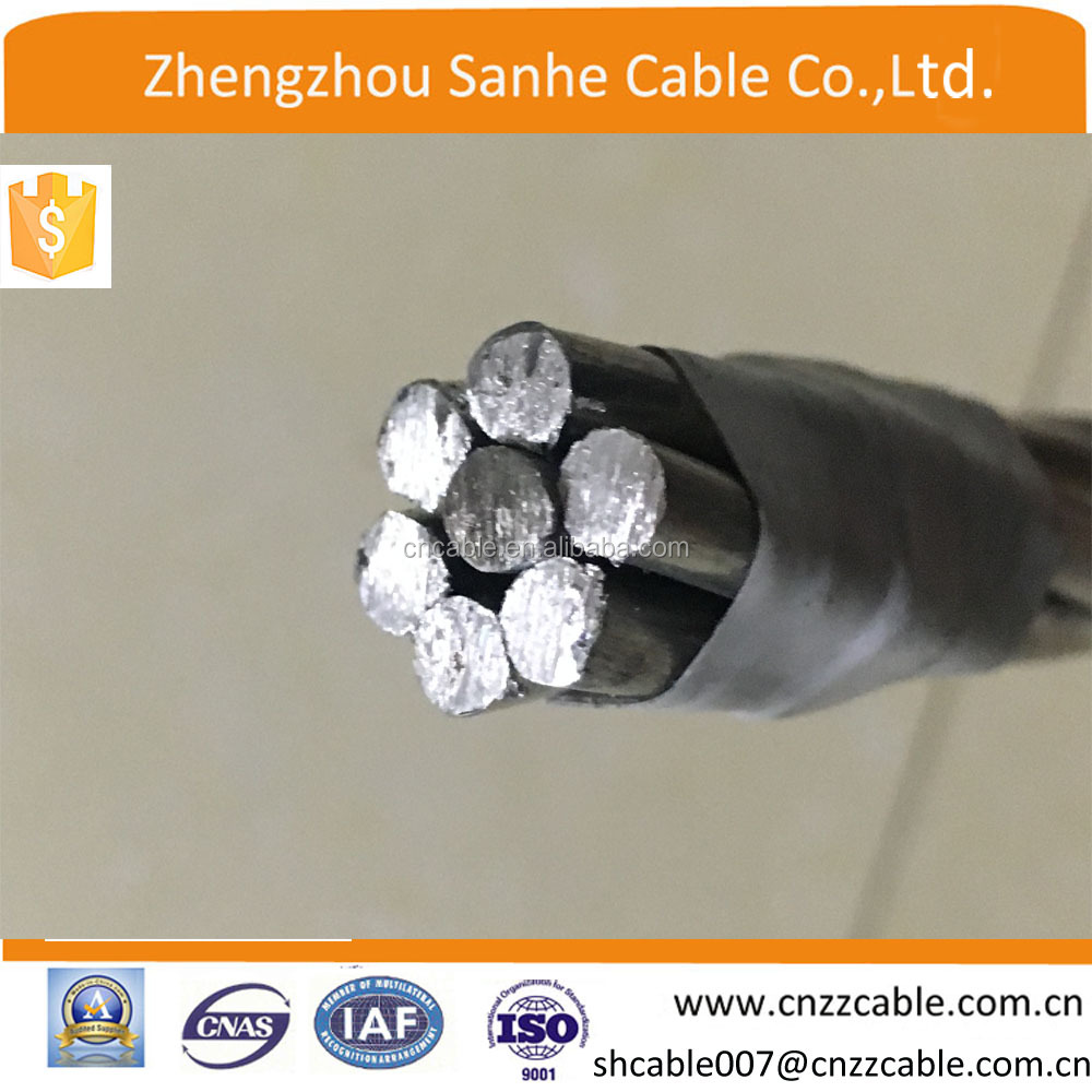 Guy Wire 3/4 Wholesale, Guy Wire Suppliers - Alibaba