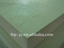 Fiberglass FRP EPS Sandwich Panel (Waterproof Materials)