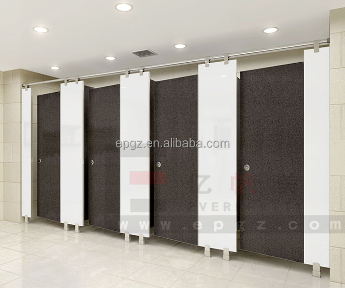 Bathroom Partitions Cheap cheap toilet partitions, cheap toilet partitions suppliers and