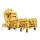Quinoa Seed Processing Machine agricultural machinery