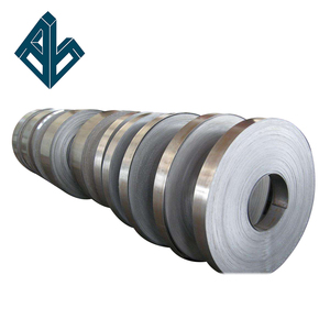 Firse grade and full hard cold rolled steel coil /CRC China supplier