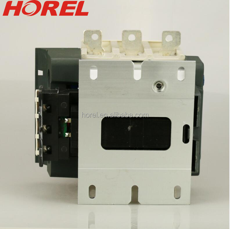 LC1-F115 AC contactor 115A lc1 d115 ac contactor