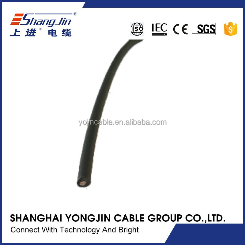 factory MC 4 connectors usd solar cable