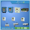 DN15 to DN6000 range ultrasonic flow meter for liquid vegetable oil/ fuel / water flow measuring