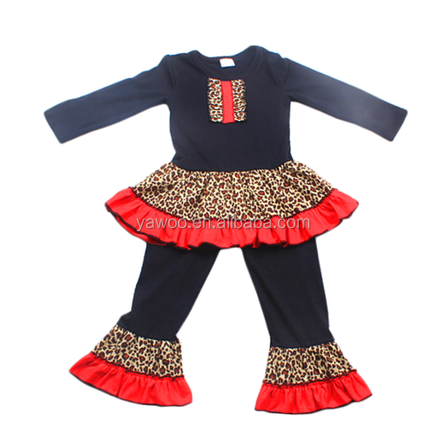 Wholesale Blank Baby Clothes Wholesale Children Clothing Usa Korean Children Clothing My Design Clothing Manufacture Buy New Style Christmas Boutique Clothing Childrn Frocks Designs Clothing Set Designs Clothing Sets Product On Alibaba Com