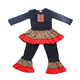 wholesale blank baby clothes wholesale children clothing usa korean children clothing my design clothing manufacture
