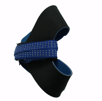 Anti-Static Heel Strap for factory use safety products