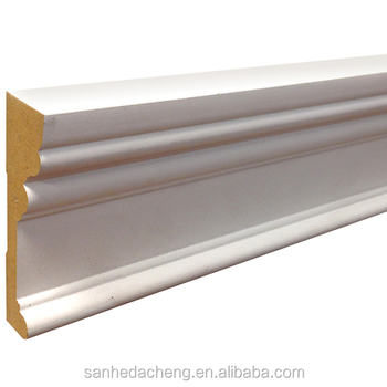 2017 Best Design Foreign Material Baseboard Decorative Pillar Wood Moldings And Pvc Mouldings Buy Decorative Pillar Moulding Baseboard Wood Moldings Product On Alibaba Com