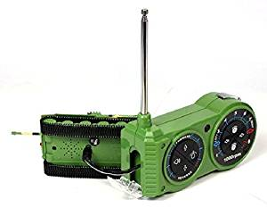Lowpricenice New Mini 1:72 49mhz R/c Radio Remote Control Tiger Tank 20m Kids Toy Gift Green