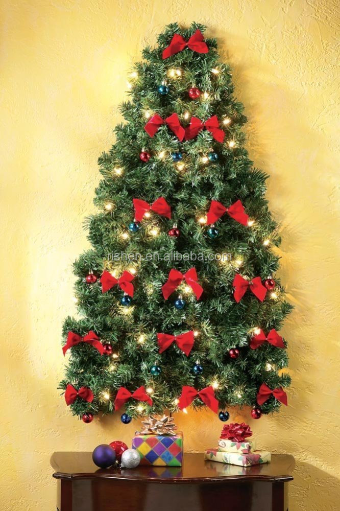 Pull Up Christmas Tree, Pull Up Christmas Tree Suppliers And Manufacturers  At Alibaba.com