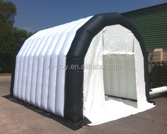 atelier gonflable cabine de pulv risation atelier gonflable tente pour voiture appareil. Black Bedroom Furniture Sets. Home Design Ideas