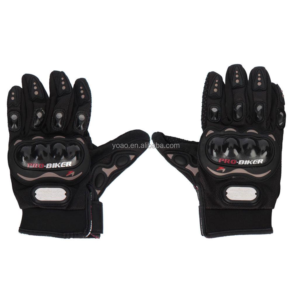 Motorcycle gloves singapore - Motorcycle Racing Gloves Motorcycle Racing Gloves Suppliers And Manufacturers At Alibaba Com