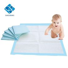CE And FDA Certificated Napkin Under Pads Waterproof Baby Diapers disposable