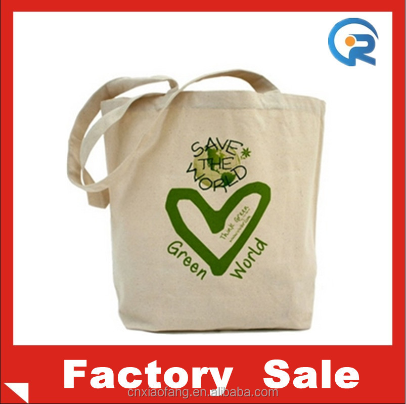 Tent Pole Bag Tent Pole Bag Suppliers and Manufacturers at Alibaba.com  sc 1 st  Alibaba & Tent Pole Bag Tent Pole Bag Suppliers and Manufacturers at ...