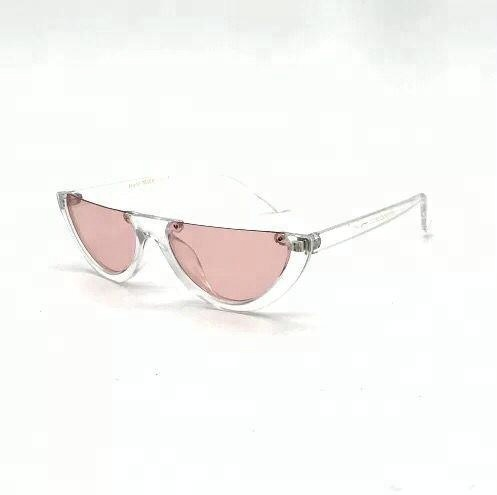 3c99e96cb6 China Glasses Color, China Glasses Color Manufacturers and Suppliers on  Alibaba.com