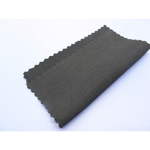 Custom low price wholesale 230 gsm double side knitted nylon lycra spandex fabric for underwear / clothings