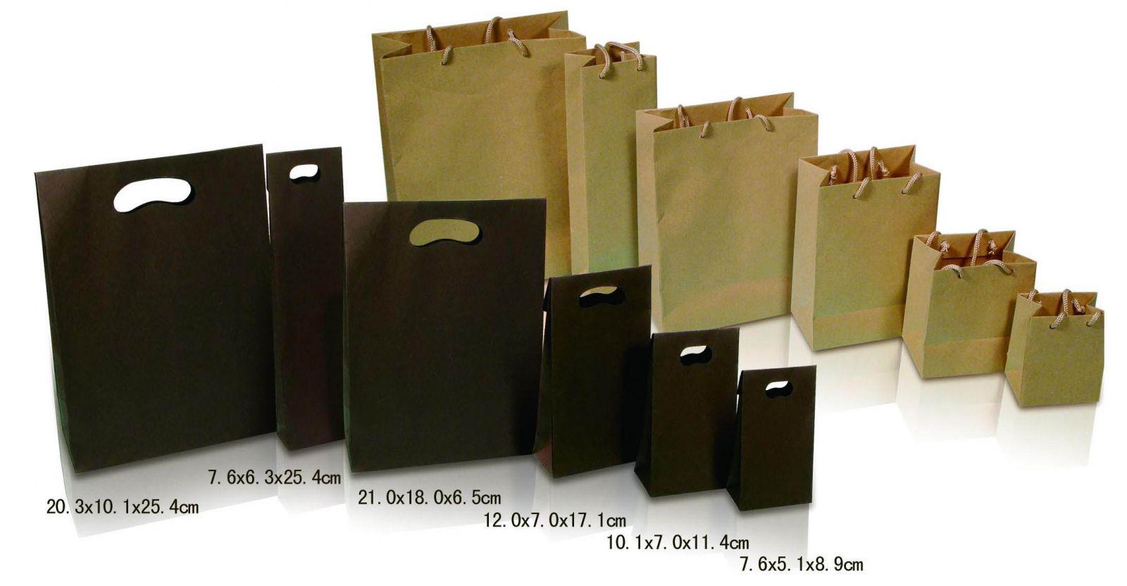 Xiamen Manufacture Custom Gift Bag Free Sample In India
