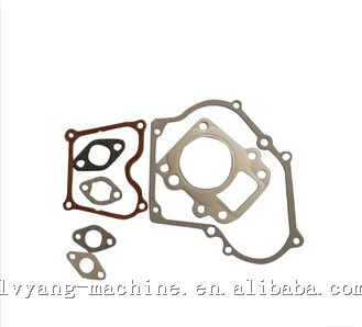 High performance 154F Engine Cylinder Head Cover Gasket Set