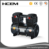 HC1500A car air compressor marine air compressor