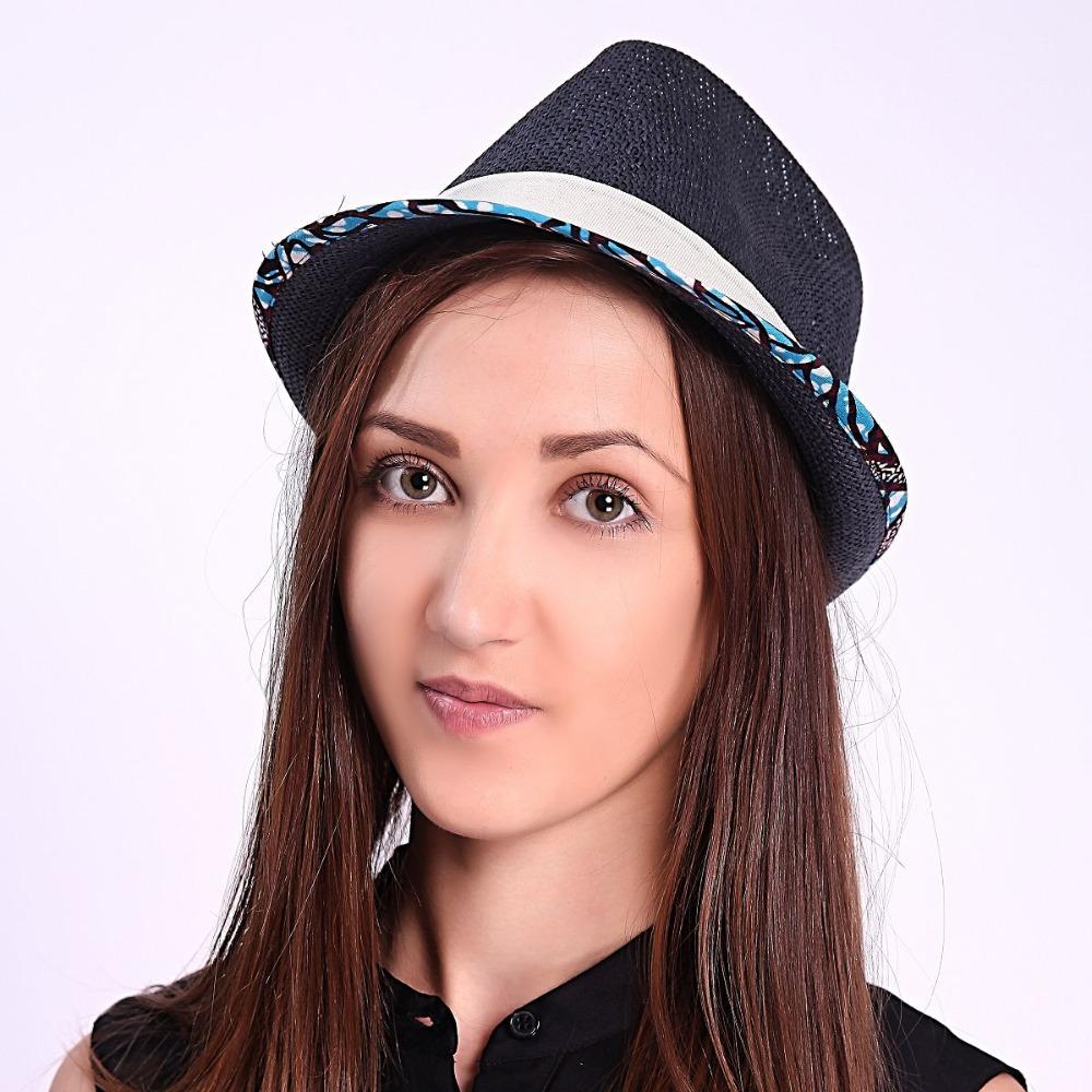 0eeb1d22a4dd3 Buy 2015 Wholesale New Design Ruffle Straw Hat with Ribbon High ...
