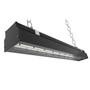 100W 150W 200W 250W 130LM/W Warehouse LED High Bay Industrial Lighting Fixture
